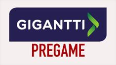 Video: GIGANTTI PREGAME: IFK-TPS