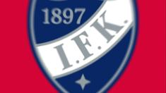 Video: IFK Postgame: IFK-JYP