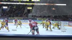Video: IFK - SaiPa 4-3 JA
