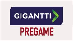 Video: GIGANTTI PREGAME: IFK-Tappara