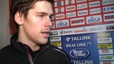 Video: IFK-TPS 2-0