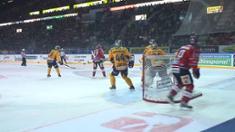 Video: IFK - Lukko 6-3