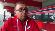 Video: Ari-Pekka Selin: Jokainen päivä on todella tärkeä
