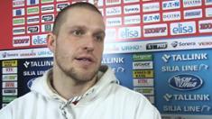 Video: IFK-Tappara 5-1