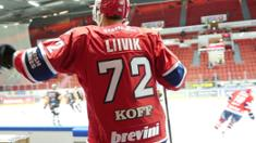 Video: Siim Liivikin paluu Nordikselle