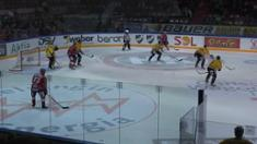 Video: IFK - SaiPa 2-6