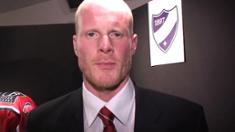 Video: Söde liigaristeilyllä