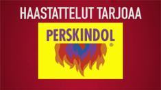 Video: Teemu Eronen: Tiukka vääntö luvassa