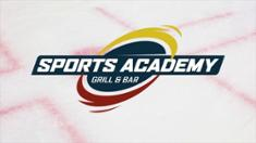 Video: Sports Academy Pregame: Vieraana Teemu Ramstedt