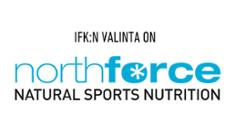 Video: IFK:n valinta on Northforce