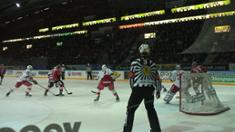 Video: IFK-Jokerit 2-3