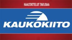 Video: Arttu Luttinen: Kovin mahdollinen mittari meille