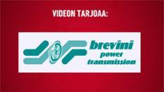 Video: IFK:n ja Brevinin järjestämä täydellinen IFK-päivä
