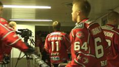 Video: IFK - Ilves 5-1