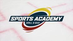 Video: Sports Academy Pregame: Blues-IFK