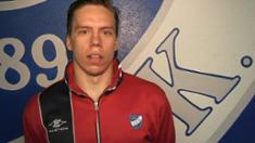 Video: Ville Varakkaan haastattelu