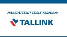 Video: IFK-Kärpät 4-1