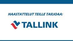 Video: IFK-Tappara 0-2
