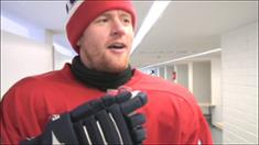 Video: Fernholmin talviset terveiset