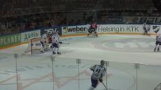 Video: IFK - Lukko 6-2
