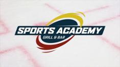 Video: Sports Academy Pregame: Syyskauden kohokohta Vaasassa