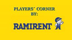 Video: Ramirent Players´Corner: Mailan tekeminen