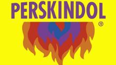 Video: Talviklassikko III Jokerit-IFK 1-2