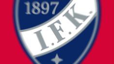 Video: HIFK Postgame: Hyvin puolustettiin loppuun asti
