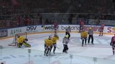 Video: IFK - SaiPa 5-2