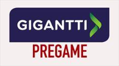 Video: GIGANTTI PREGAME: IFK-Lukko