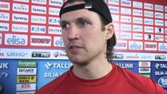 Video: IFK-TPS 3-2
