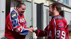 Video: Miika Kokkosen ikimuistoiset synttärit