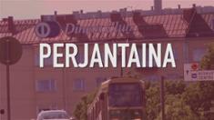 Video: IFK-JYP perjantaina Nordiksella!