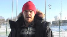 Video: Liivikin talviset terveiset