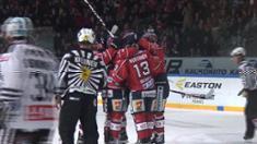Video: IFK - TPS 3-4