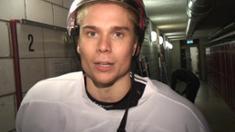 Video: Kristian Tuohilammen haastattelu