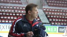 Video: Raimo Summanen