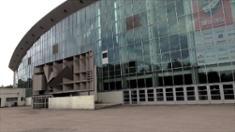 Video: Samu Haber spricht über die CHL