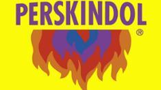 Video: Söderholm: Onhan tätä iltaa ehtinyt odottaa