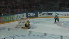 Video: IFK - SaiPa 3-2 (VL)