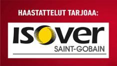 """Video: Juhani Tamminen vuoden -74 mestaruusjoukkueesta: """"Se oli eurooppalainen huippujengi"""""""