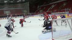 Video: IFK valmistautuu torstain kotimatsiin