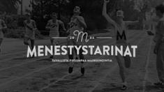 Video: Menestystarinat Postgame: Jasse Ikonen
