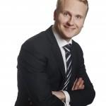 Mika Ahokas (kuva/photo: Antti Mannermaa)