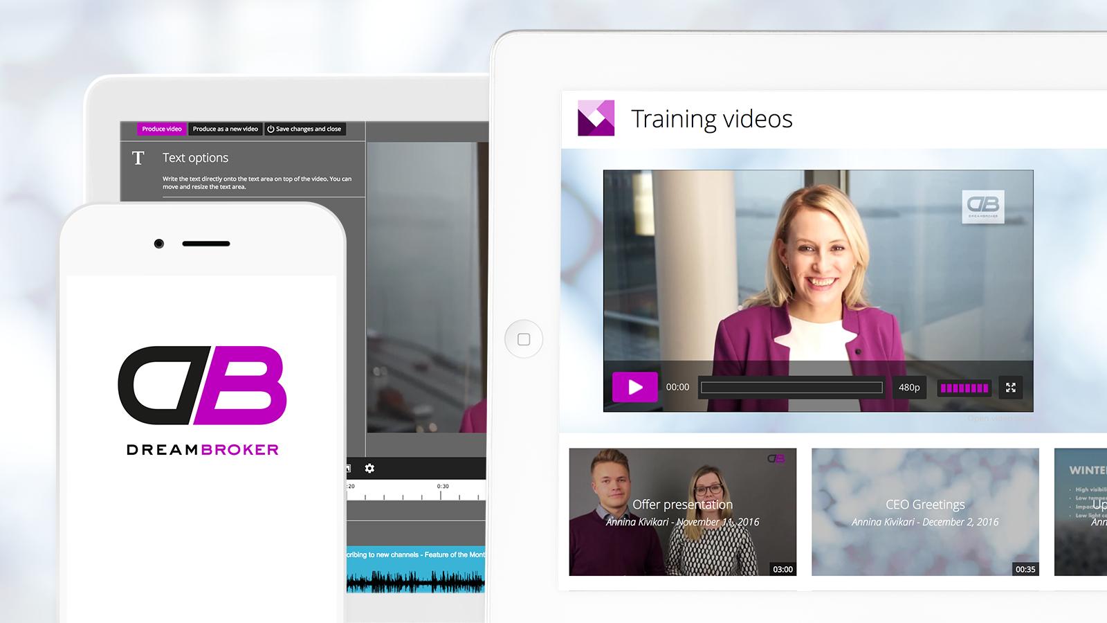 dream-broker-studio-new-way-of-communication-and-leadership