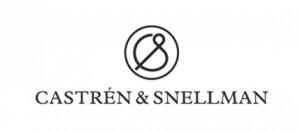 Castren&Snellman logo