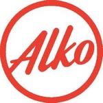 Alko Oy logo