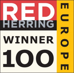 Red Herring 2013 Europe