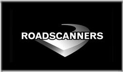 Roadscanners logo