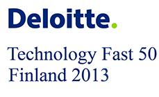 Fast50-logo-2013